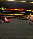 WWE_NXT_Takeover_Unstoppable_WEB-DL_4500k_x264-WD_mp4_001270459.jpg