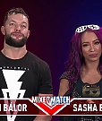Finn_Balor___Sasha_Banks_to_battle_for_Special_Olympics_in_Mixed_Match_Challeng_mp40001.jpg