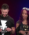Finn_Balor___Sasha_Banks_to_battle_for_Special_Olympics_in_Mixed_Match_Challeng_mp40019.jpg
