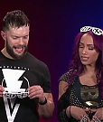 Finn_Balor___Sasha_Banks_to_battle_for_Special_Olympics_in_Mixed_Match_Challeng_mp40020.jpg