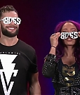 Finn_Balor___Sasha_Banks_to_battle_for_Special_Olympics_in_Mixed_Match_Challeng_mp40023.jpg