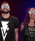 Finn_Balor___Sasha_Banks_to_battle_for_Special_Olympics_in_Mixed_Match_Challeng_mp40027.jpg