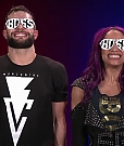 Finn_Balor___Sasha_Banks_to_battle_for_Special_Olympics_in_Mixed_Match_Challeng_mp40028.jpg
