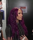 What_special_fan_will_motivate_Finn_Balor_and_Sasha_Banks_at_WWE_Mixed_Match_Ch_mp40003.jpg