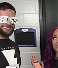 What_special_fan_will_motivate_Finn_Balor_and_Sasha_Banks_at_WWE_Mixed_Match_Ch_mp40006.jpg