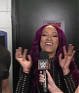 What_special_fan_will_motivate_Finn_Balor_and_Sasha_Banks_at_WWE_Mixed_Match_Ch_mp40027.jpg