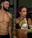 Who_do_Finn_Balor___Sasha_Banks_hope_to_face_next_in_WWE_Mixed_Match_Challenge__mp4_000023640.jpg