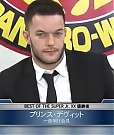Prince_Devitt_Press_Conference___Dominion_announcement_2818629.jpg