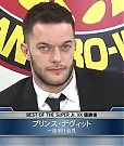Prince_Devitt_Press_Conference___Dominion_announcement_2818829.jpg