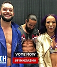 Vote__FinnSasha_now_in_WWE_Mixed_Match_Challenge_s_Second_Chance_Vote_mp40225.jpg