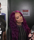 What_special_fan_will_motivate_Finn_Balor_and_Sasha_Banks_at_WWE_Mixed_Match_Ch_mp40035.jpg